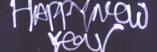 Happy New Year (1).png