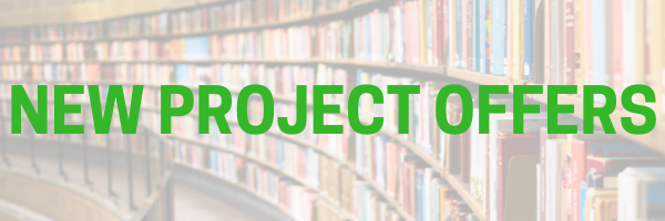 Off-the-Shelf Projects (2).png