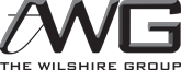 The Wilshire Group
