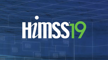 events-himss-2019